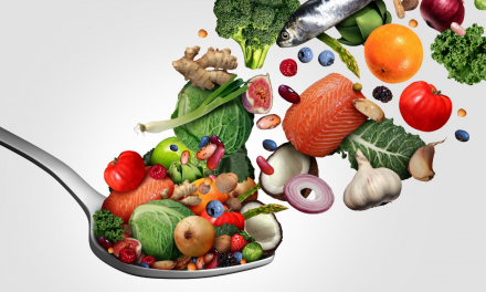 Improve Health and Lose Weight with Common and Uncommon Foods
